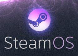 00FA000006659736-photo-steamos.jpg