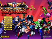 00D2000000127529-photo-freedom-force-vs-the-third-reich.jpg