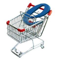 00F0000005675802-photo-e-commerce-logo.jpg