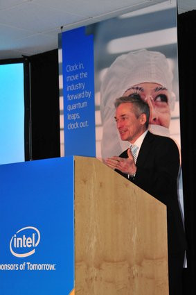 000001A904658644-photo-intel-eric-richard-bruton.jpg