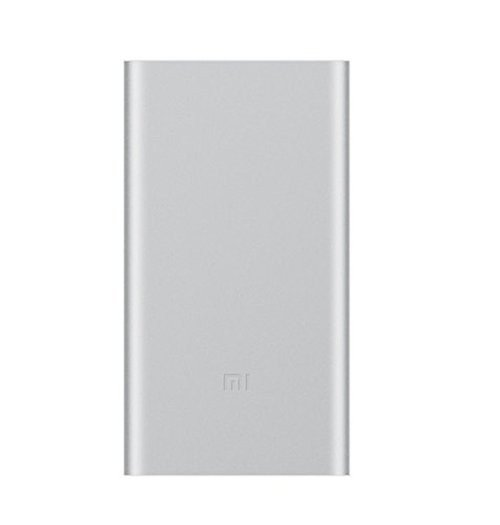 01f4000008775222-photo-xiaomi-powerbank-2-20000-mah.jpg