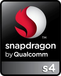 00C8000005234266-photo-logo-qualcomm-snapdragon-s4.jpg