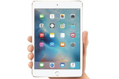 01f4000008519124-photo-ipad-mini-4-guide-tablettes.jpg