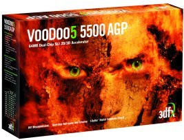 010B000000045057-photo-voodoo-5-5500-boite.jpg