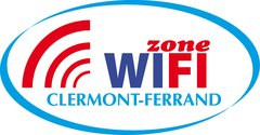 00F0000002262242-photo-clermont-wi-fi.jpg