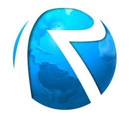 0104000006004706-photo-rentabiliweb-logo.jpg