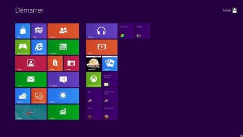 01DB000004998838-photo-windows-8-ecran-d-marrer.jpg