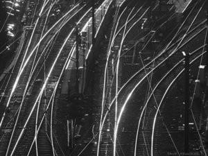 00123711-photo-rails.jpg