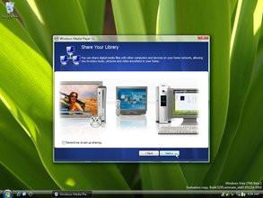 000000DC00212491-photo-windows-vista-5270-3.jpg