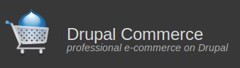 04142628-photo-drupal-commerce-logo.jpg