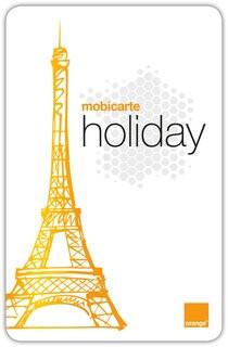 0000014006891970-photo-mobicarte-holiday.jpg