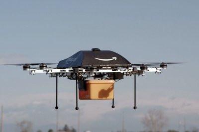 0190000006881230-photo-amazon-bient-t-des-drones-pour-livrer-en-30-minutes-chrono.jpg