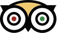 00c8000004160056-photo-logo-tripadvisor.jpg
