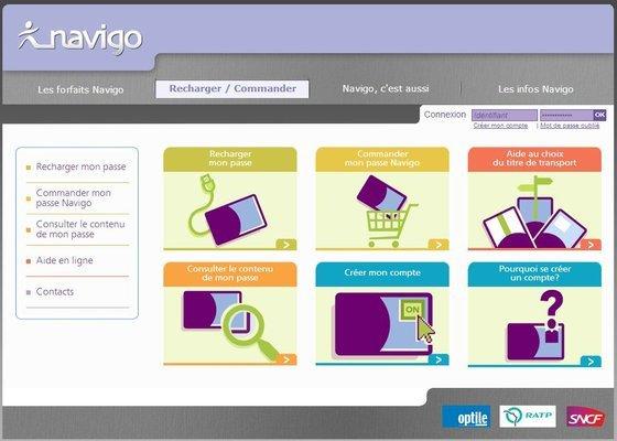 0230000005530633-photo-navigo-web-2013.jpg