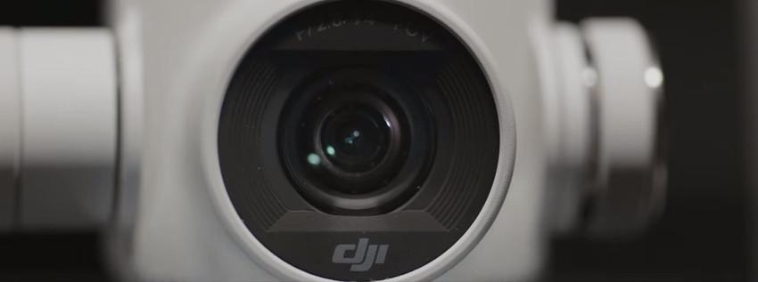 08554876-photo-dji-phantom-4.jpg