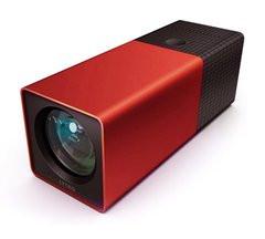 00F0000004671488-photo-lytro-light-field-camera.jpg