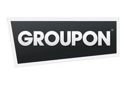 0104000005961906-photo-groupon-logo.jpg