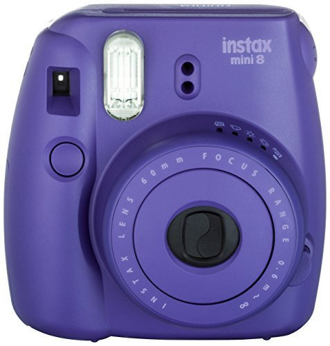 01f4000008249780-photo-appareil-photo-num-rique-fujifilm-instax-mini-8-violet.jpg