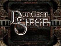 00D2000000052979-photo-dungeon-siege.jpg