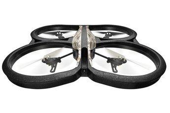 01f4000007913091-photo-jouet-connect-app-cessoires-parrot-ar-drone-2-0-elite-edition-sand.jpg