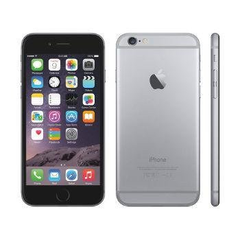01f4000008413890-photo-smartphone-reconditionn-apple-iphone-6-gris-sid-ral-16-go-cpo.jpg