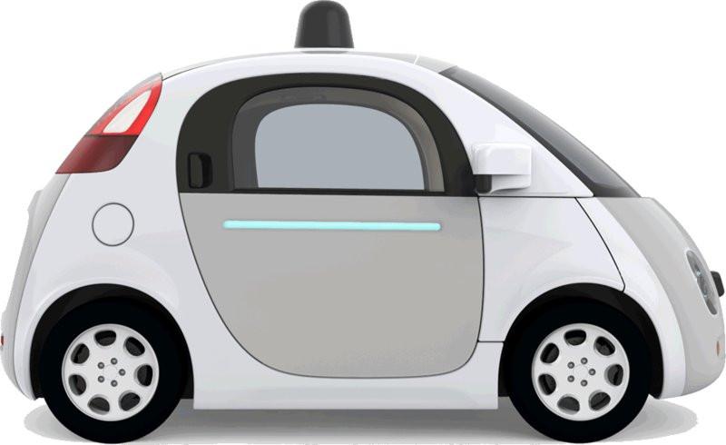 0320000008426688-photo-google-car.jpg
