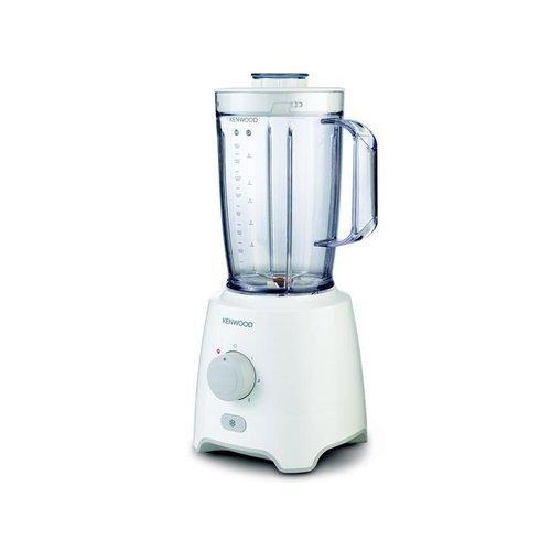 01f4000008719374-photo-kenwood-blp400wh-blender-x-fresh-2-litres-650-w-blanc.jpg