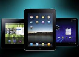 0104000004439770-photo-logo-comparatif-tablettes.jpg