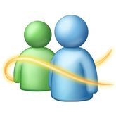 00A5000002343864-photo-logo-windows-live-messenger.jpg