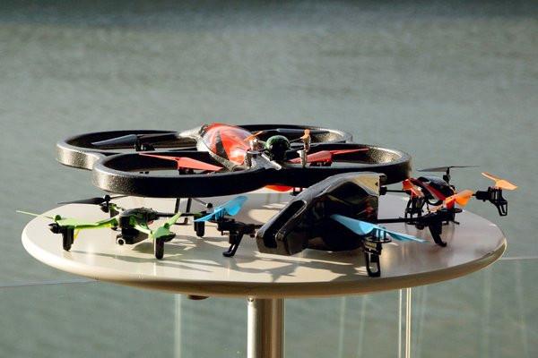 0258000007808537-photo-drone-allin.jpg