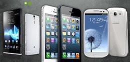 0104000005518171-photo-smartphones.jpg