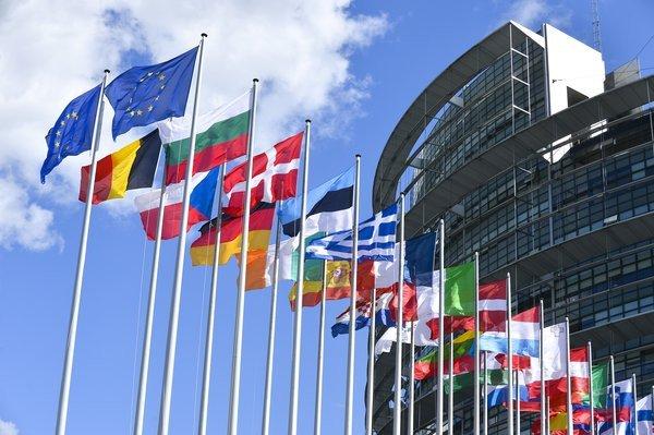 0258000007308418-photo-parlement-europ-en.jpg