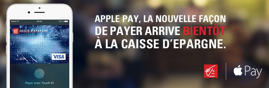035C000008471090-photo-caisse-d-epargne-apple-pay.jpg