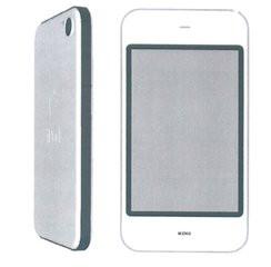 000000F005331136-photo-proto-iphone.jpg