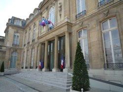 00FA000004214548-photo-palais-de-l-elys-e.jpg