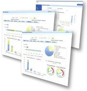 00b4000003750656-photo-sap-bi-businessobjects-4-0.jpg