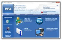 00c8000003484974-photo-dell-inspiron-17r-logiciels-5.jpg