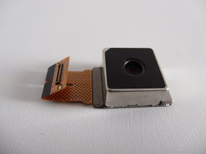 012C000006118350-photo-lumia-1020-capteur.jpg