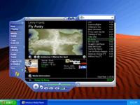 00C8000000047406-photo-windows-media-player-8-beta.jpg