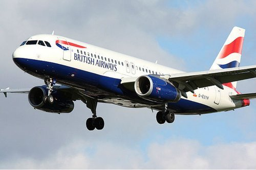 01f4000008414818-photo-avion-a320-british-airways.jpg