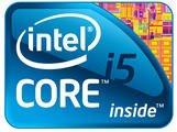 0000007802394302-photo-badge-logo-intel-core-i5.jpg
