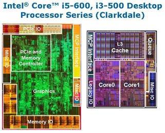 0000010402693324-photo-intel-core-i5-die-shot.jpg
