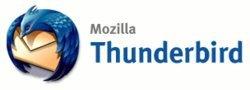 00fa000000087334-photo-mozilla-thunderbird-0-6.jpg