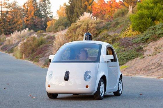 0230000007828697-photo-voiture-autonome-de-google-en-d-cembre-2014.jpg