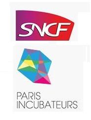 06642162-photo-sncf-paris-incubateurs.jpg