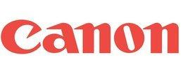 0104000006113282-photo-logo-canon.jpg