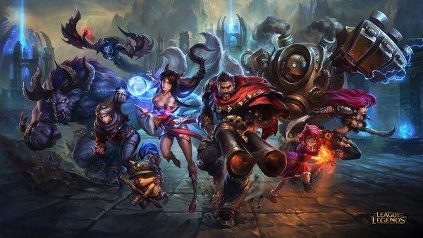 0258000008051206-photo-league-of-legends.jpg