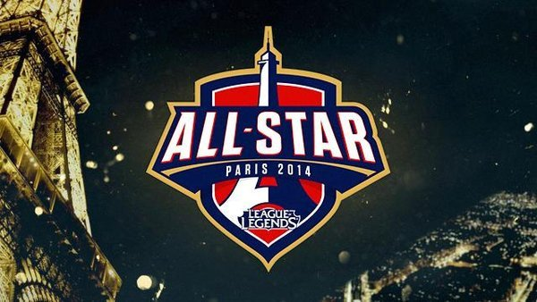 0258000007223962-photo-league-of-legends-all-star-2013.jpg
