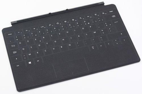 01f4000006744388-photo-surface2-clavier.jpg
