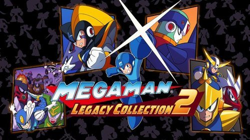 01f4000008738700-photo-megaman-collection.jpg